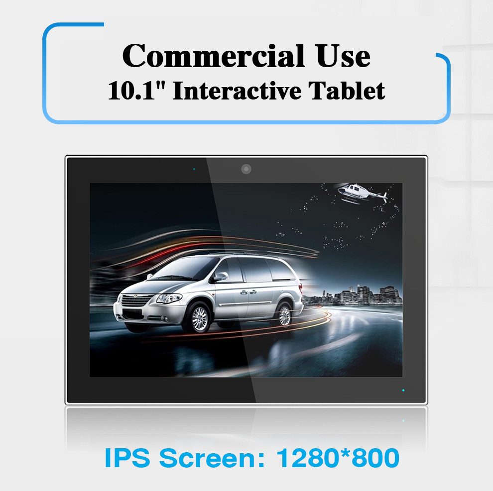New patent design Bluetooth 4.0 IPS screen 10.1inch mediatek android tablet pc with sim card and camara_01.jpg