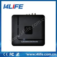 3G WIFI Support P2P H.264 AHD Car DVR