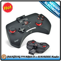 alibaba pg-9025 mini bluetooth game controller for ipad/iphone/samsung/pc/tablet