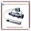 24 v power supply open channel ultrasonic flowmeter suppliers in China