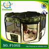 China Alibaba pet play yard for sales top sales pet playpens for dogs