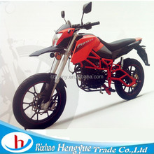 Top quality 200cc street motorcycle for sale