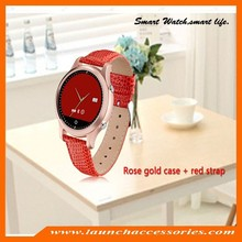 Perfect compatibility Android phone Smart bluetooth Watches,cheap bluetooth watch,bluetooth vibrating watch