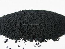 2015 Hot Sale Tyre Carbon Black/Black Carbon Powder
