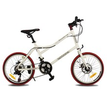 New Design Mini Bike On Sale 20'' Road Bike