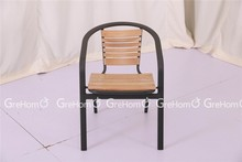 used restaurant furniture cafe bistro table and chair sets