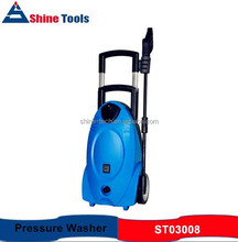 High Pressure Washer, Car Washer