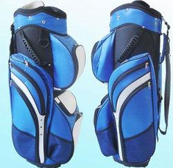 For Golf Club 2013 Latest Design Golf Bag (GB-1306)