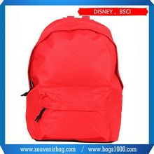 2015 new product large capacity business laptop backpack,new fashion oxford fabric school backpack,backpack bag manufacturer