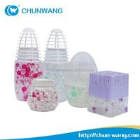 portable home decor home air purifier/ air freshener