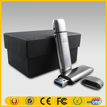 Shenzhen Factory High Speed usb 3.0 flash drive wholesale