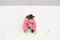 New arrival cheap children clothes set kids outfit/child clothing kid clothes