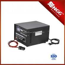 High Quality Battery Charger For E Rickshaw
