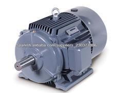 Motor eléctrico de 1480 rpm buen precio