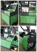 fabbrica di vendita diretta strumenti informatici di diagnostica common rail iniettori di carburante banco di prova