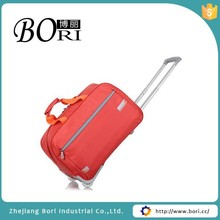 new girls best travel trolley bags with wheels