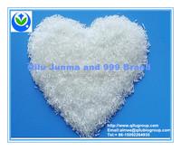 999 flavour enhancer 99%up 30mesh Monosodium Glutamate food seasoning