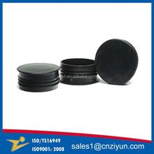 Custom Plastic thread cap