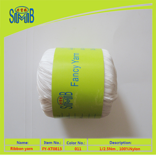 Suppliers Nylon Yarn Manufacturers 37