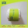 wholesale manufacturers hot sell nylon knitting ribbon yarn fancy tape yarn