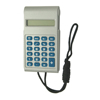 PN-2281 8 Digit Hand Held Calculator with Lanyard, Hot Sell Mini Pocket Calculator