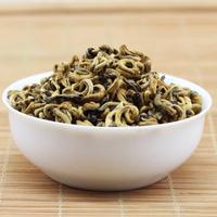 black tea drinks lower blood pressure,loose leaf black tea leaves,chinese herbal tea