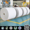 230gsm Stock lot Waste Paper Coated Triplex Board in Sheets
