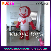 inflatable promotion event, inflatable models,inflatable cartoon