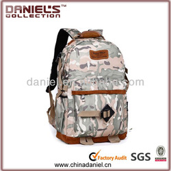 Fashion New Design Military Backpack