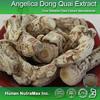 Chinese Angelica Powder, Chinese Angelica Root Powder, Chinese Angelica Extract