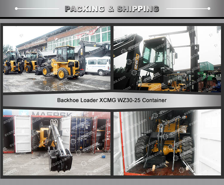 Backhoe Loader XCMG WZ30-25 Container1 (3).jpg