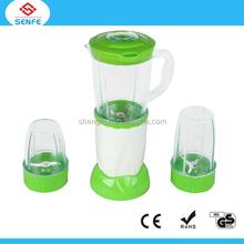 mini smoothie maker/kitchen living blender/magic juicer blender (AD-865)