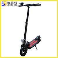 two wheeled passion 2/speedway2 minimotors electrical scooters