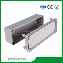 250*80*70mm Electrical ABS/PC IP67 Waterproof Junction Box
