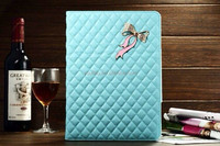 Guangzhou manufactures hot sale on the market Unique tablet cover case for Samsung galaxy P5100