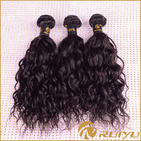 """14"""" 16"""" 18"""" 20"""" wholesale russian human hair extensions china factory, best selling human hair weave"""