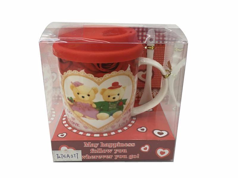 cup ceramic.jpg