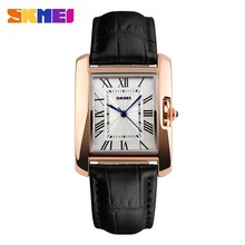 unusual product women fashion watch,leather wrist strap quarzt watch
