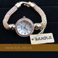 China quality Watch tags