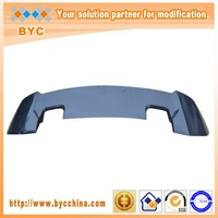 BYC Valuable and Fashional Carbon GT Wing For Honda Fit/Jazz Car Spoiler, 2014 RS Type