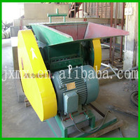 good quality cable/wire/plug recycling machine