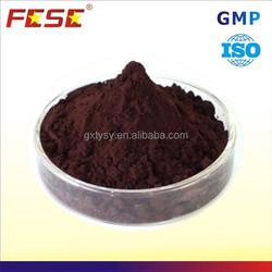 Alibaba veterinary use hot iron supplement iron dextran powder