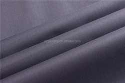 210T Camping tent fabric