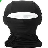 2015 hot-saling 3 hole ski mask winter breathable hat balaclava hat