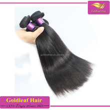 Skin weft pu,glue tape skin weft,100% human remy hair extension