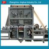 potato chip dri cleaning machine I fiber dehydrator I potato starch production line