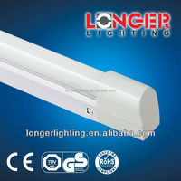 Electrical Fluorescent Fitting of IP20 Bracket Lamp proved by GS,CE,EMC,RoHS