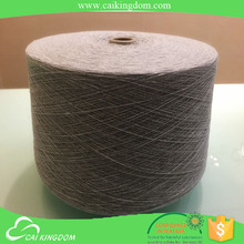 Factory directly price 30 various colors super quality yarn for gloves and socks