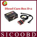 nitrodata caja chip tuning para coches diesel para audi, para bmw, para mercedes benz, chrysler, mitsubishi d-2 mejor precio