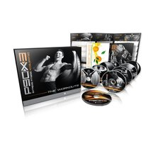 Sport black&white 13 DVDs with best package by dhl